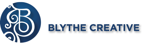 The Blythe Creative