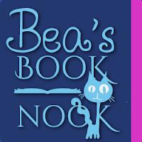 Bea's Book Nook