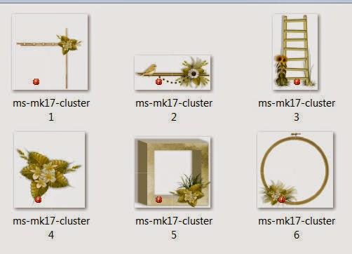 http://1.bp.blogspot.com/-GpDEARffpGk/VFvDe1ilM9I/AAAAAAAADg8/gIsU7fa_1aM/s1600/prev%2Bclusters.jpg