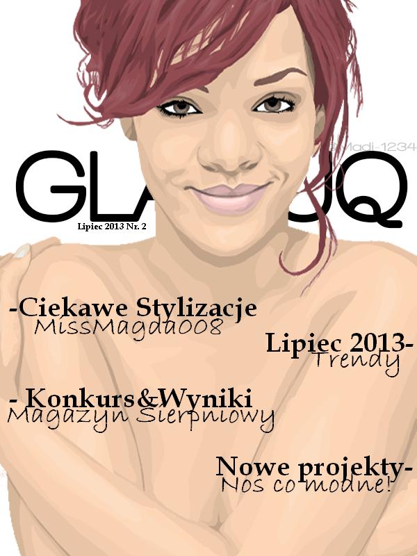 http://glamuq.blogspot.com/2013/07/magazyn-2.html