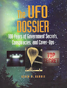The UFO Dossier
