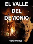 MIS NOVELAS EN AMAZON: NO TE LAS PUEDES PERDER!!