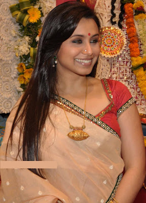 Rani Mukherjee, rani, bollywood, bollywood actress, indian actress, photos of bollywood actress