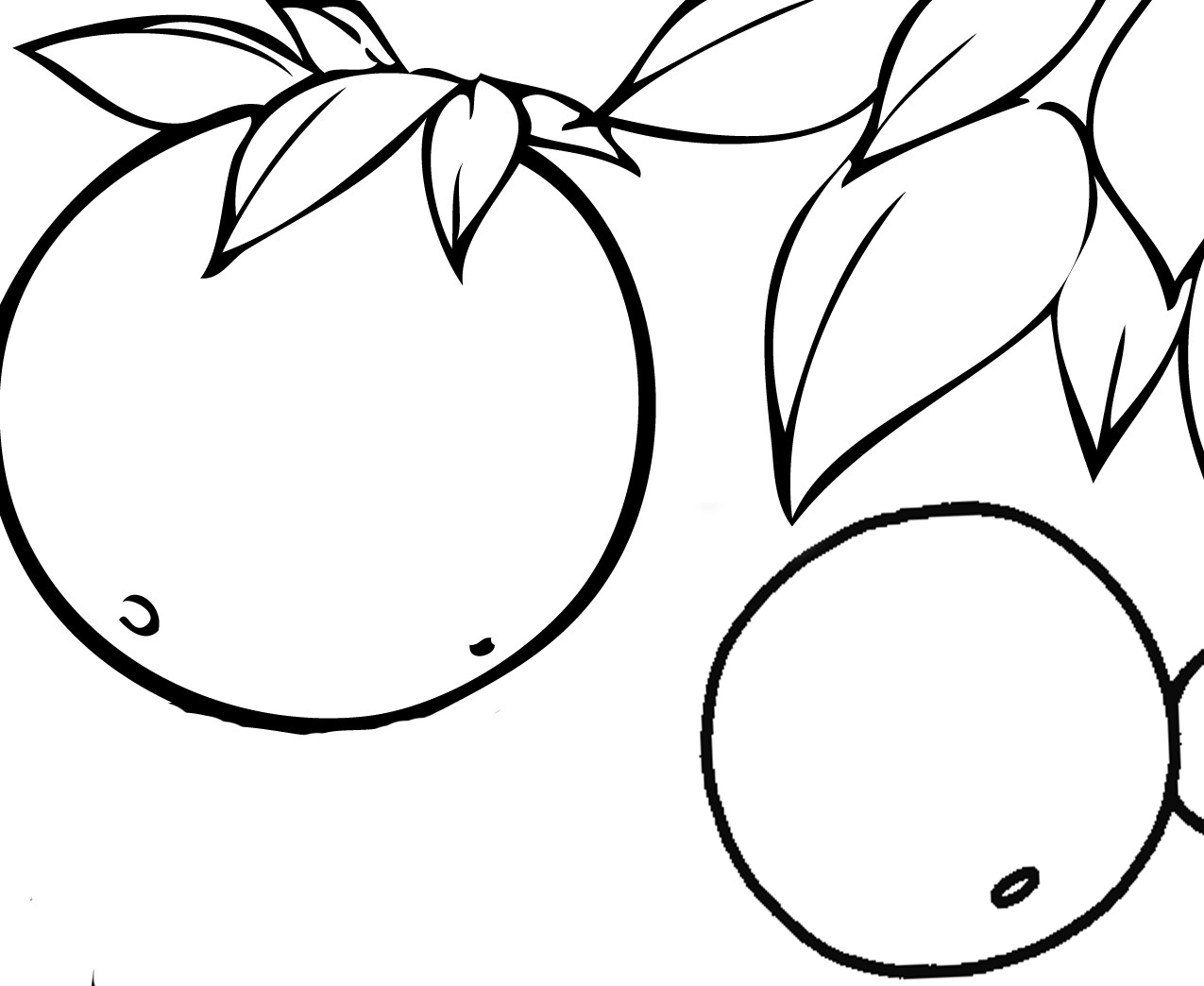 lemons fruit coloring pages to kids fantasy coloring pages