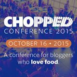 choppedcon kansas city food blog conference (sweetandsavoryfood.com)