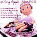 Heng Apple Collection Album Remix Vol.02
