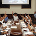 Regidores PAN respaldan aumento del 30% en la tarifa de recolección de basura