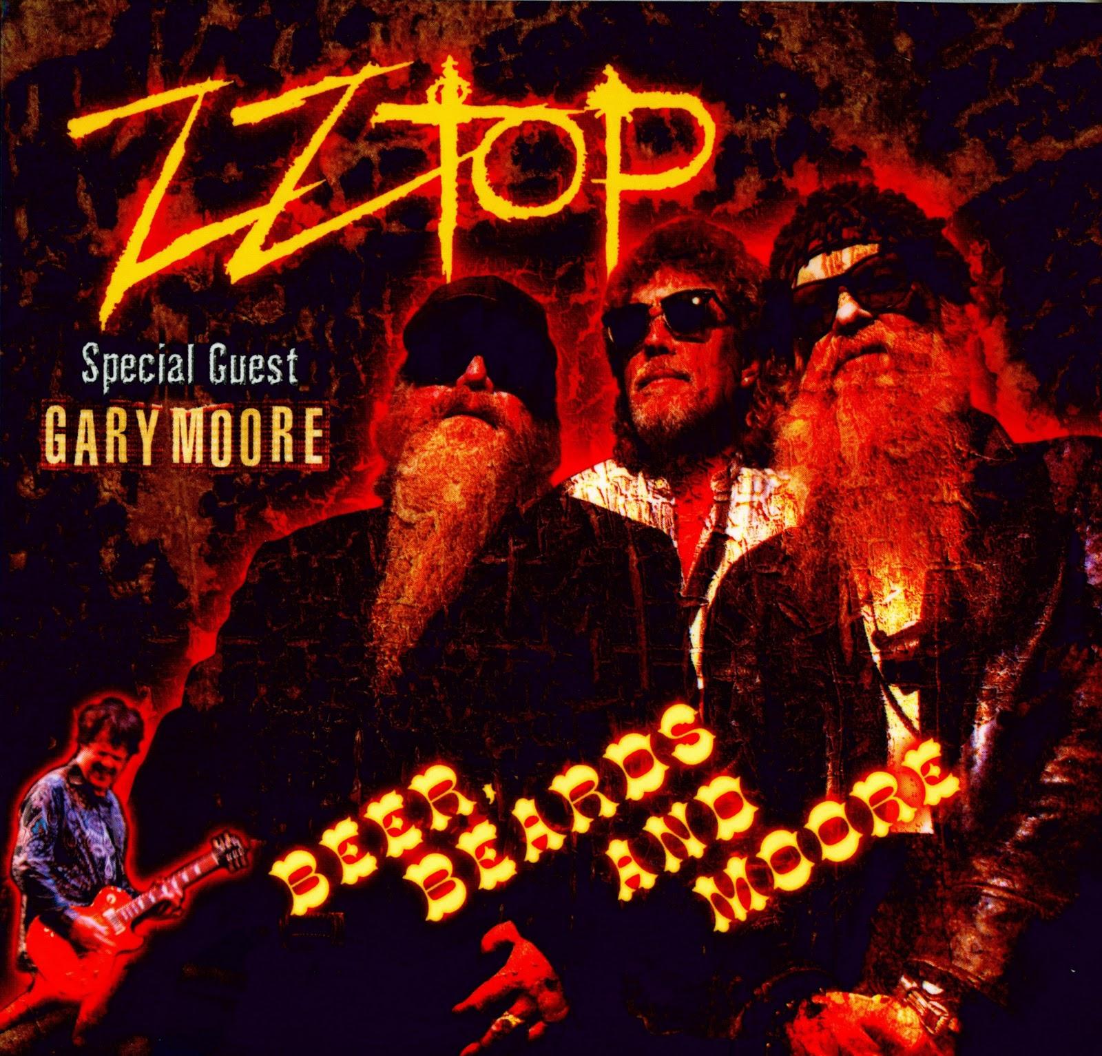 http://1.bp.blogspot.com/-GpKZKe-MNS8/TVgbG6oaofI/AAAAAAAAAQ8/dATGASjgHtY/s1600/ZZTop+-+Gary+Moore+-+Beer%252C+Beards+%2526+Moore+front.jpg