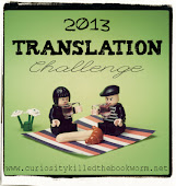 Translation Challenge