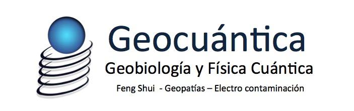 Feng Shui Geopatías