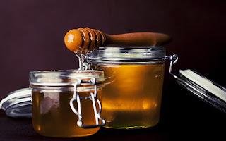 Tomar miel tiene efectos muy positivos sobre la salud