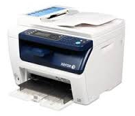 Xerox Workcentre 6015ni Driver Free Download