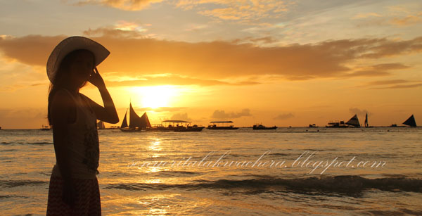 Boracay, a fantasy to reality vacation.Boracay, Fun Escapes, Travel, White Beach, Willy's Rock, boracay helmet dive, boracay hotel, astoria de boracay, boracay dinner buffet, boracay sand art, boracay real coffee, boracay fire dancer, boracay parade, boracay adventure, boracay atv, boracay night swimming.