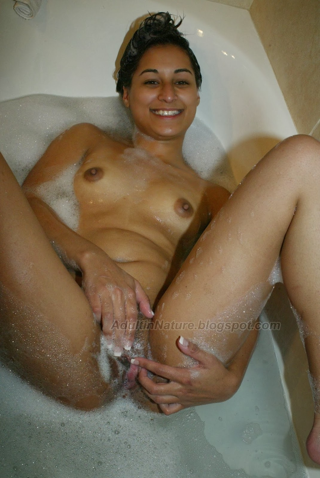 Nude hot punkabi girl that