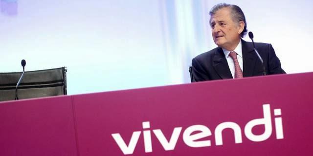 Téléphonie : la pression monte sur Vivendi