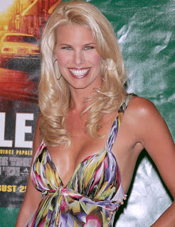 Beth Stern Hot Bikini Styles
