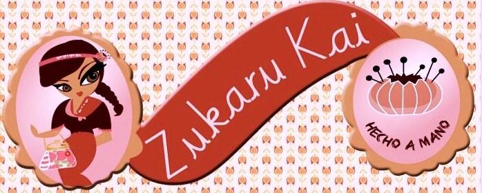 Zukaru kai