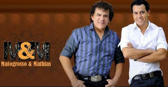 FESTA DO TRABALHADOR COM SHOW E PREMIOS -DIA 30/04 NO CLUBE DO POVO