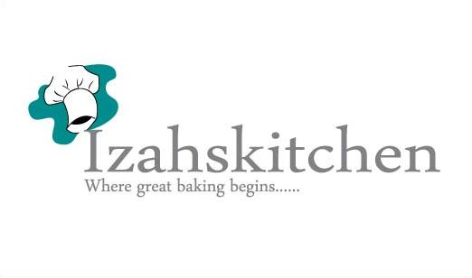 Izah's Kitchen
