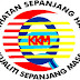 Jawatan Kosong Kementerian Kesihatan Malaysia (KKM) - TERBUKA