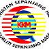 Jawatan Kosong Kementerian Kesihatan Malaysia (KKM) - TERBUKA