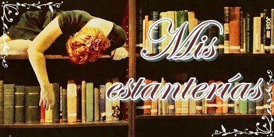 http://lostworldparadise.blogspot.com.es/p/mis-estanterias.html