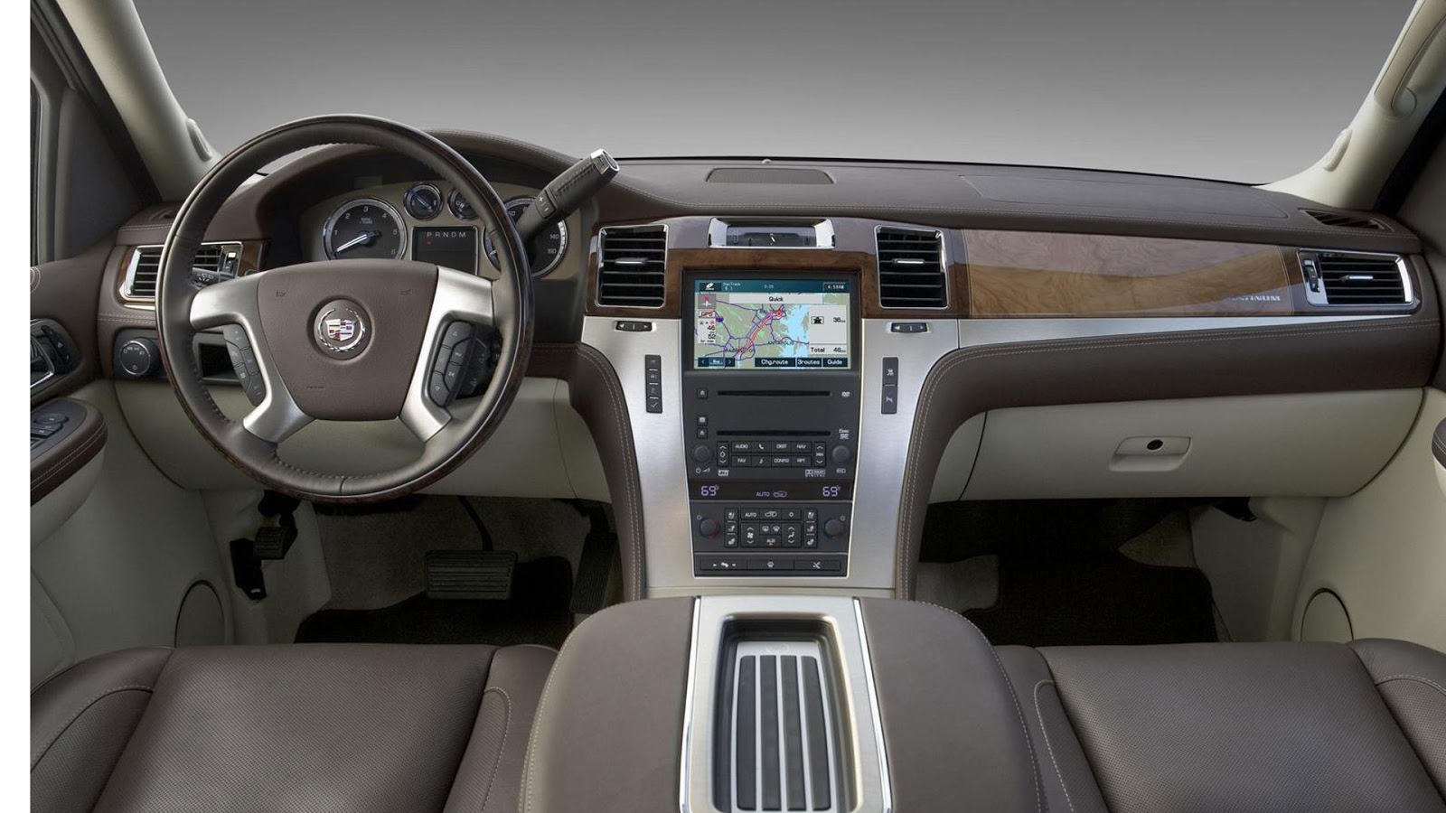 2015 Cadillac Escalade Release Date New Car Release Date And Reviews
