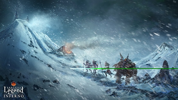 endless-legend-pc-screenshot-dwt1214.com-4