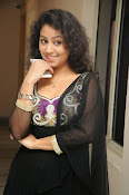New Actress Deepthi Glamorous Photos-thumbnail-17