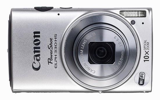 how to buy a digital camera