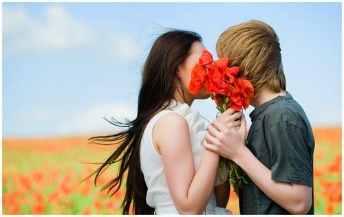 mensagem de amor Perdoar é para dar para os outros