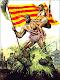 Primicia de la LA RAZÓN: La Generalitat de Catalunya contrata al VENGADOR TÓXICO.