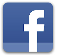 Easy Methods to Obtain Targeted Facebook Fans (Likes)