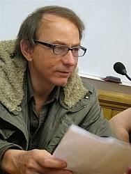 Michel Houellebecq - Autor