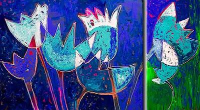 cuadros-modernos-al-oleo-abstractos