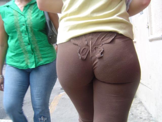 ... Milf   Divine Butts Voyeur Blog   Kumpulan Berbagai Gambar Memek   GMO