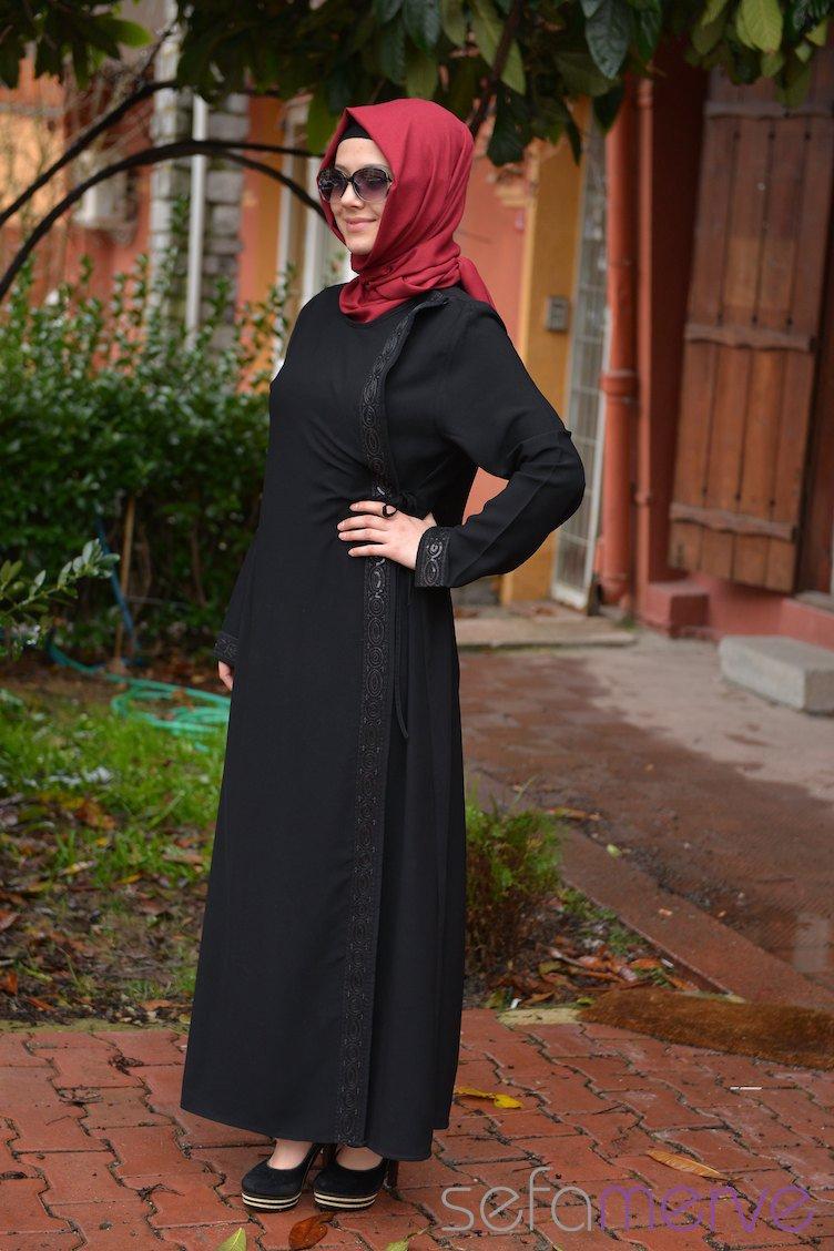 Abaya Khaliji 2013 Abayat Hijab Fashion Boutique