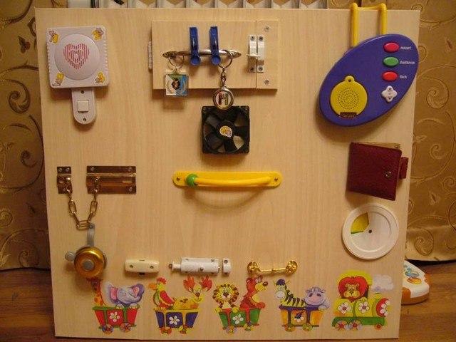 Картинки стенд для ребенка своими руками