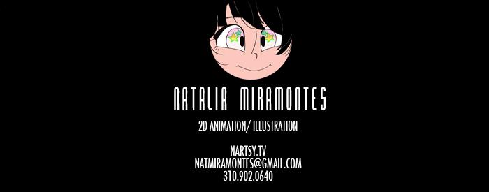 NatMiramontes