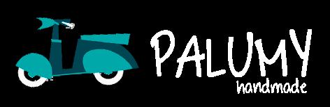 Palumy
