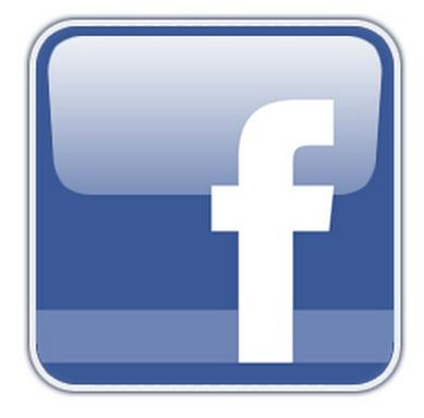 Ponta D'Alfinete no Facebook