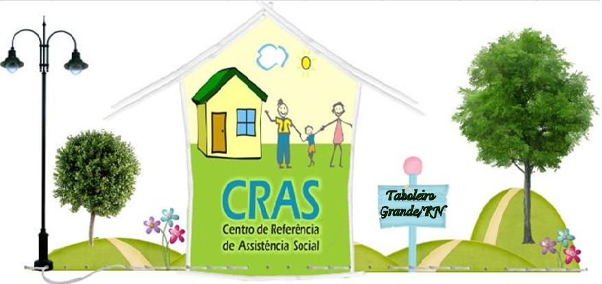 Centro de Referência de Assistência Social