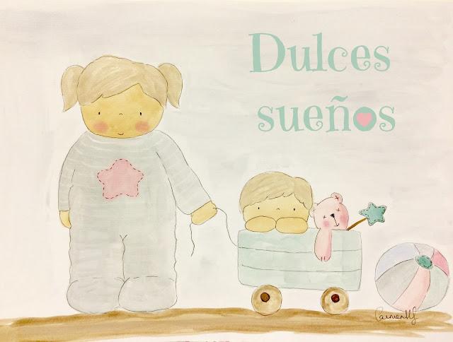 ilustración-infantil-pintado-a-mano