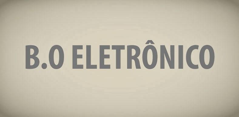 B.O Eletronico