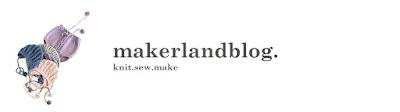 maker*land.