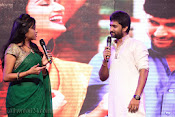 Aha Kalyanam Audio Release function Photos-thumbnail-8