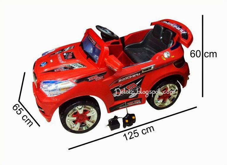 Gambar Mobil Aki Untuk Anak | Deloiz Wallpaper
