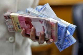 Daftar Kementerian Yang Mendapatkan Tunjangan Remunerasi 2013