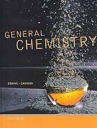 Solucionario Quimica General 10ma Edicion