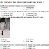 Soal UAS PKN Kelas 6 SD Semester 1 dan Kunci Jawaban